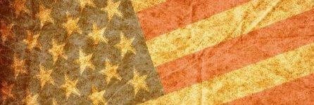Americanizei