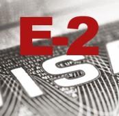 E2-visa-300x294
