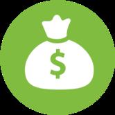 funding-icon